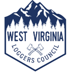 WV Logger Certification UPDATE