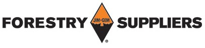Forestry Suppliers, Inc. Discount