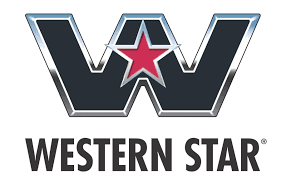 Western Star Truck Purchase-Rebate