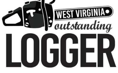 Nominations open for the 2021 West Virginia Outstanding Logger Award
