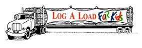 Log a Load